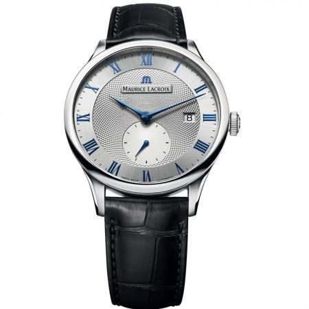 Orologio Maurice Lacroix MP6907-SS001-110