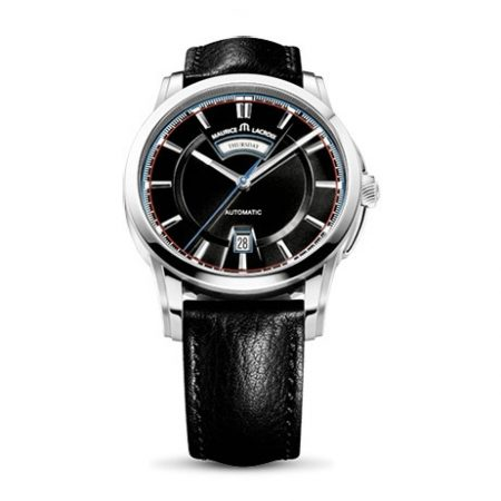 Orologio Maurice Lacroix PT6158-SS001-331