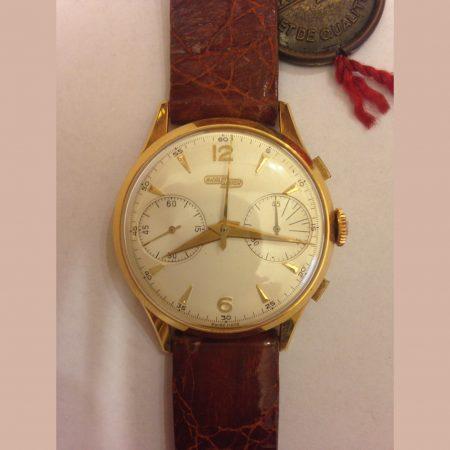 Orologio Nicolet-Watch 941301