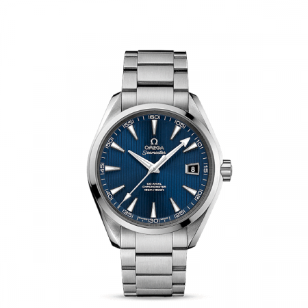 Omega Seamaster Aquaterra Co-Axial 23110422103001