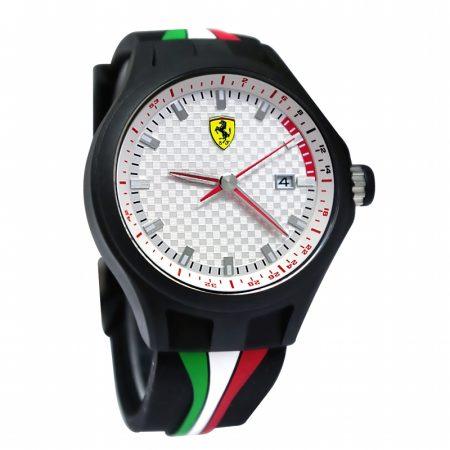 Orologio Scuderia Ferrari 0830008