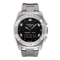 Orologio Tissot T002.520.11.051.00