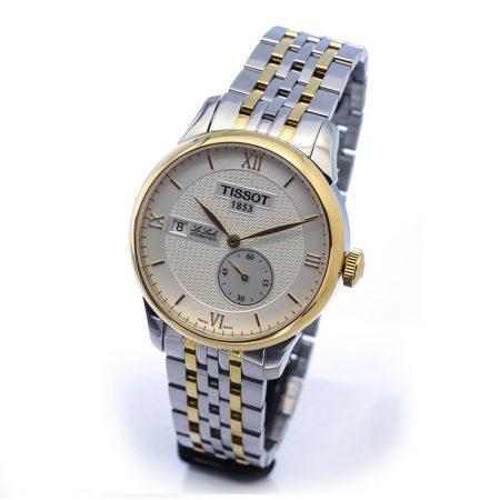 Orologio Tissot T006.428.22.038.00