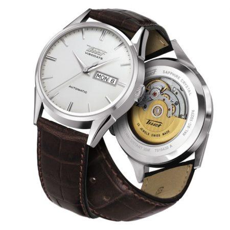 Orologio Tissot T019.430.16.031.01
