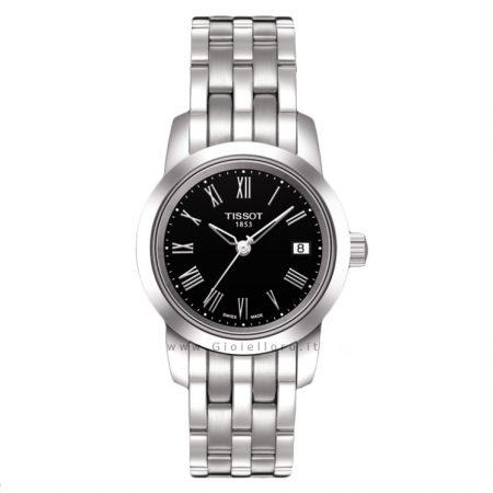 Orologio Tissot T033.210.11.053.00