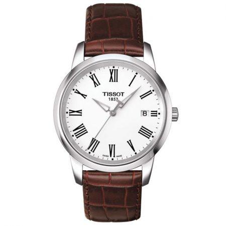 Orologio Tissot T033.410.16.013.01