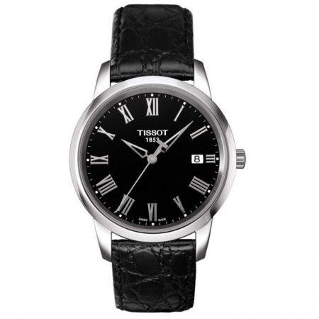 Orologio Tissot T033.410.16.053.01