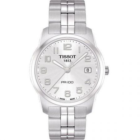 Orologio Tissot T049.410.11.032.01