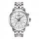 Orologio Tissot T055.417.11.018.00