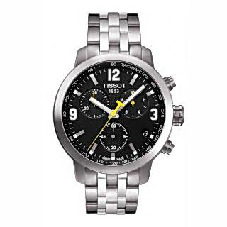 Orologio Tissot T055.417.11.057.00