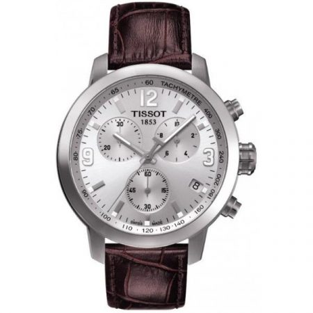Orologio Tissot T055.417.16.037.00