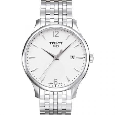Orologio Tissot T063.610.11.037.00