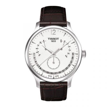 Orologio Tissot T063.637.16.037.00