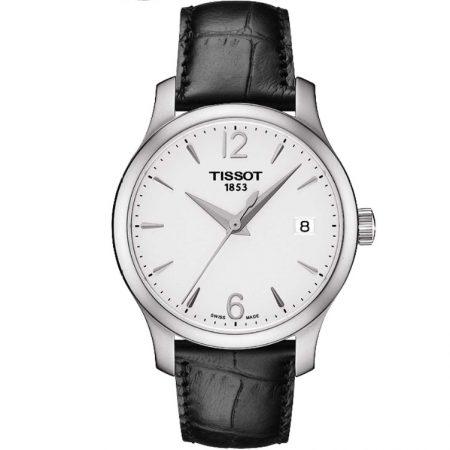 Orologio Tissot T0632101603700