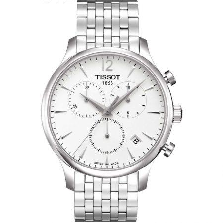 Orologio Tissot T0636171103700