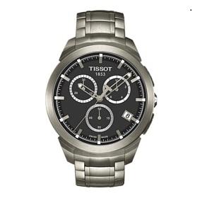Orologio Tissot T069.417.44.061.00