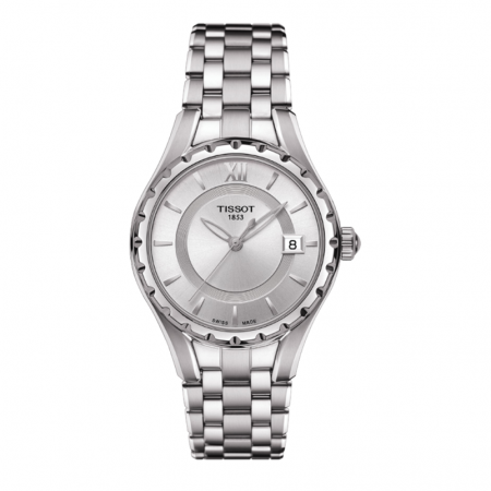 Orologio Tissot T072.210.11.118.00