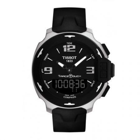 Orologio Tissot T081.420.17.057.01