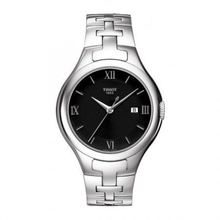 Orologio Tissot T082.210.11.058.00