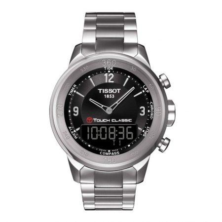 Orologio Tissot T083.420.11.057.00