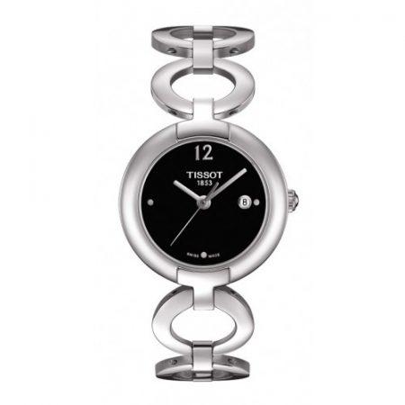 Orologio Tissot T084.210.11.057.00