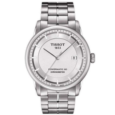 Orologio Tissot T086.408.11.031.00