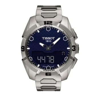 Orologio Tissot T091.420.44.041.00