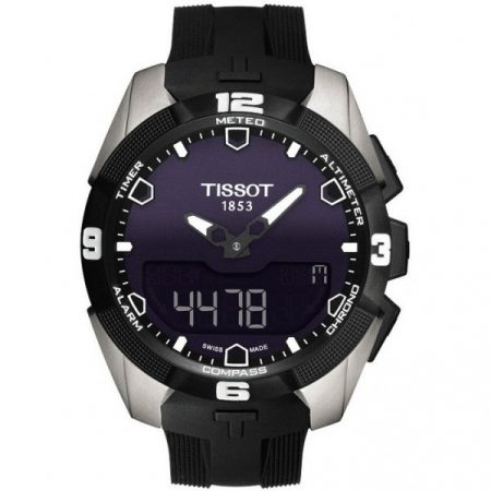 Orologio Tissot T091.420.47.0.51.00