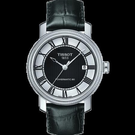 Orologio Tissot T097.407.16.053.00