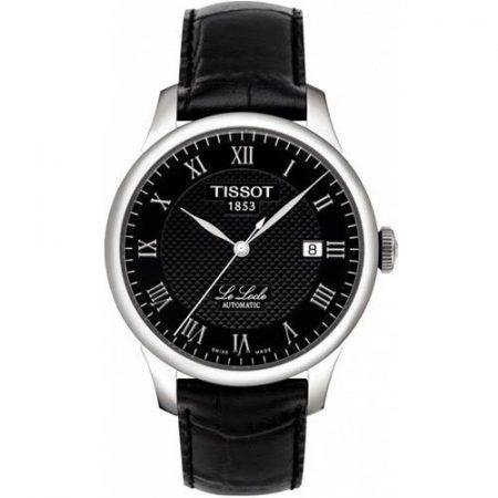 Orologio Tissot T41.1.423.53