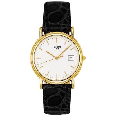 Orologio Tissot T71.3.140.11