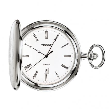 Orologio Tissot T83655313
