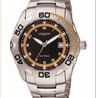 Orologio Vagary ID7-016-51