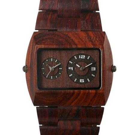 Orologio We-Wood G13-127