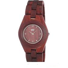 Orologio WeWood Odyssey Brown