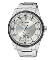 Oroogio Citizen AW1274-63A