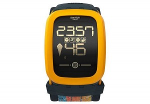 swatch-touch-zero-one-volleyball-smartwatch-2