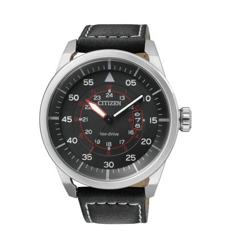 Orologio Citizen AW1360-04E