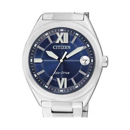 Orologio Citizen FE6000-53L