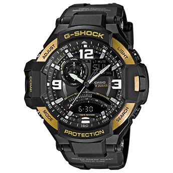 Orologio Casio G Shock GA 1000 9GER
