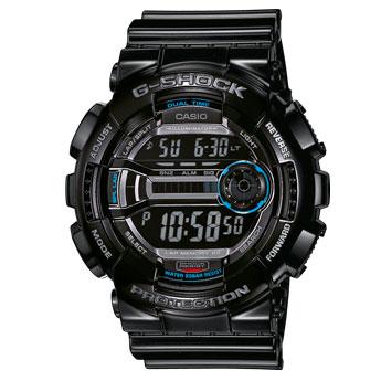 Orologio Casio GD-110-1ER