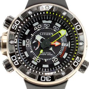 Orologio Citizen BN2025-02E