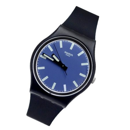Orologio Swatch GB281 NIGHTSEA