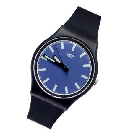 Orologio Swatch GB281 NIGHTSEA