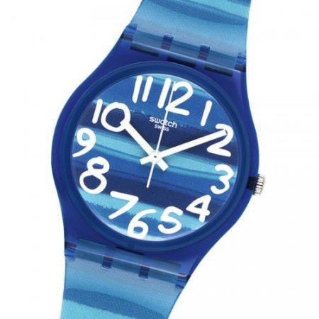 Orologio Swatch GN237 LINAJOLA