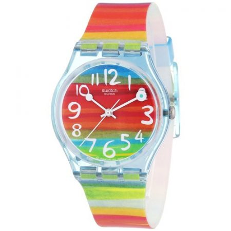 Orologio Swatch GS124 Color the Sky