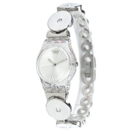 Orologio Swatch LK339G Disco Lady