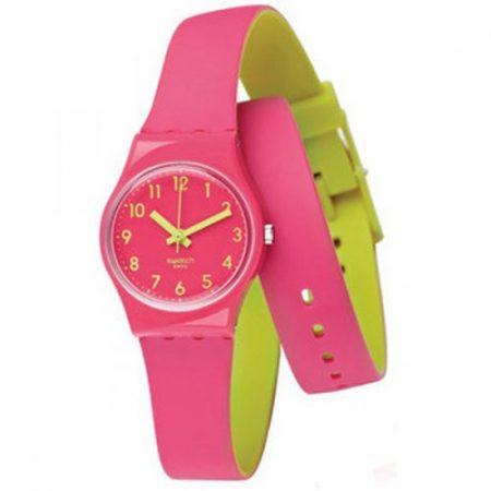 Orologio Swatch LP131 Biko Roose