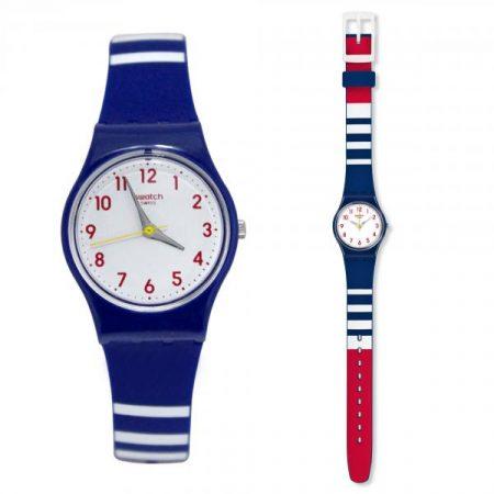 Orologio Swatch Matelot