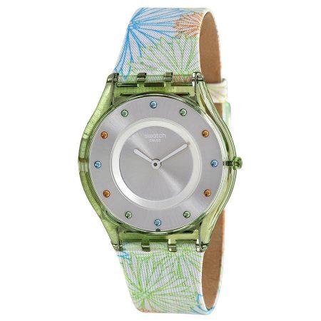 Orologio Swatch SFG105 Pique Nique